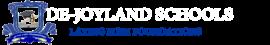 De-Joyland Schools